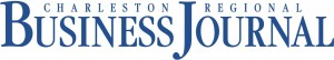 charleston business journal logo - 1429821537-CRBJ-Banner-Color