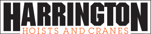 HarringtonLogoTransparent-300x69