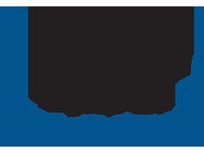 Samson-Rope-Logo-Web