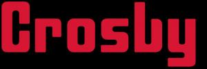 crosby logo - trans png