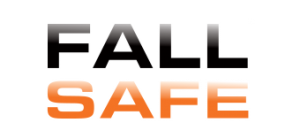 fall safe logo_registado_black