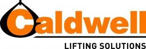 CaldwellGroup_Logo_pms717C-300x101
