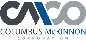 Columbus-McKinnon-Logo-Web-Short