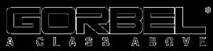Gorbel-Logo