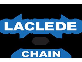 laclede-chain-logo
