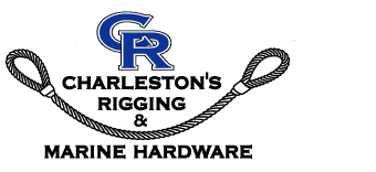 CR-COLOR-Logo-340x156