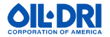 oil-dri-logo