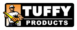 tuffy_logo
