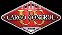 us-cargo-control-logitto